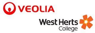 Veolia - West Herts College
