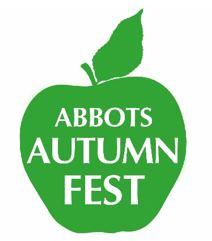 Abbots Autumn Fest